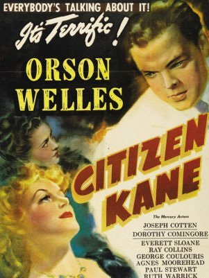 citizen-kane-movie-poster
