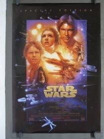 star_wars_005.jpg