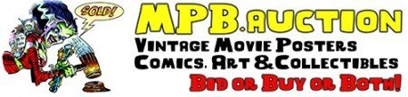 mpb.auction
