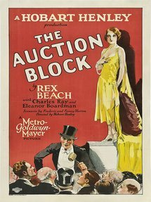 MPB Live Weekly Auctions